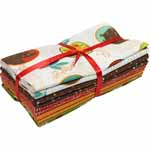 Fabric Creations Fabric Bundle  - Wild Woods 9411318